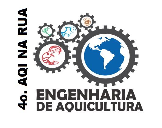 logo_aqi_rua